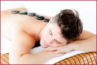 Hot Stone Massage Training and Certification