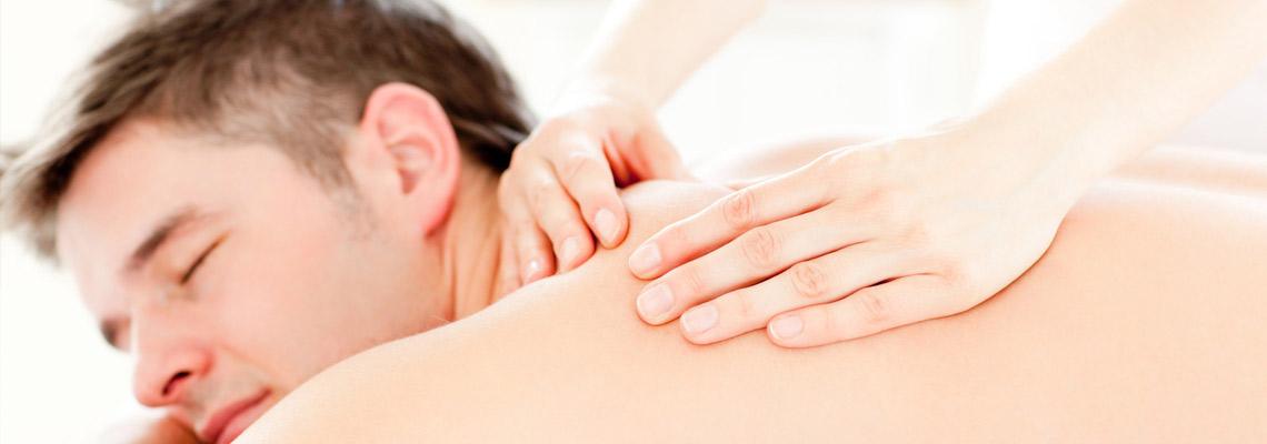 AromaMyology Massage Certification